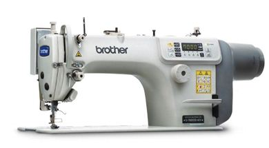 Picture of Brother S7000DD Lockstitch Machine