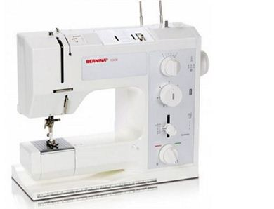 Picture of  Bernina 1008s Sewing Machine