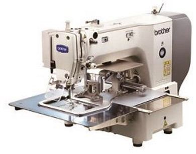 Picture of Brother BAS-311HN Pattern Sewing Machine