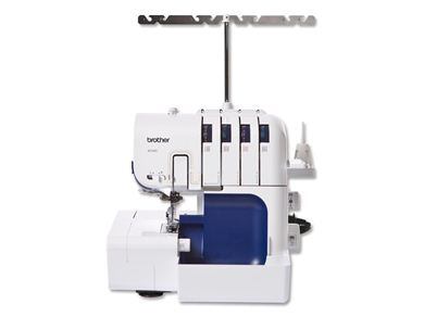 Picture of Brother 4234D Overlocker