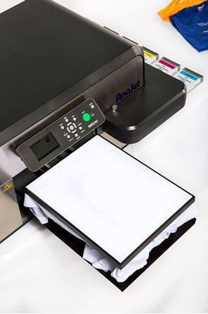 e4446fa4 AnaJet mPower mP10i Garment Printer/SOLD | Sewing Machine Cabinets