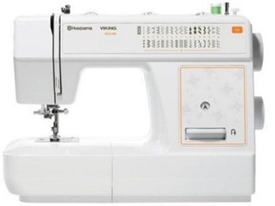 Picture of Husqvarna H Class E20 Sewing Machine