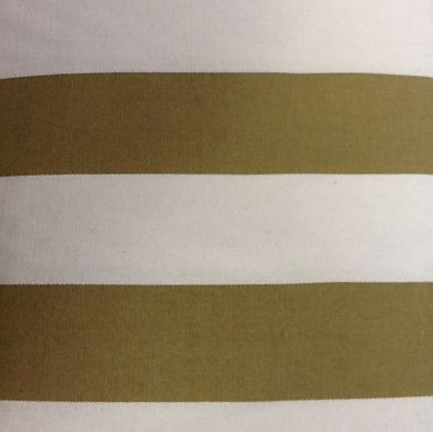 Picture of Wide Striped Linen Look -1005-E