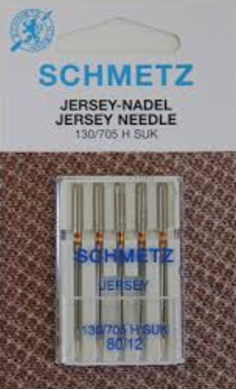 Picture of SCHMETZ Jersey Needles