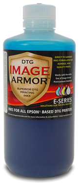 Picture of Image Armor Cyan 500 ml