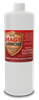 Picture of Image Armor Cleaning Solution 500 ml