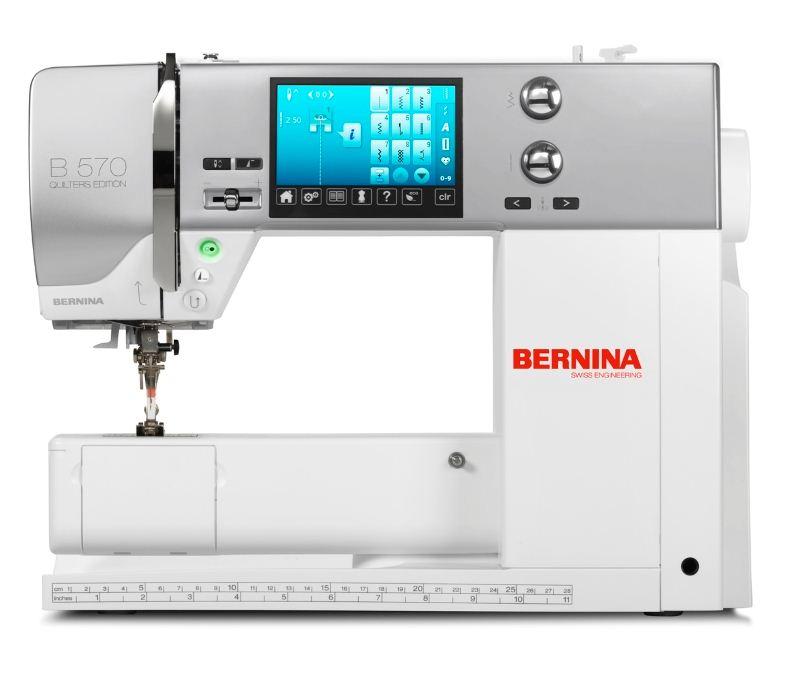 bernina sewing machine walking foot