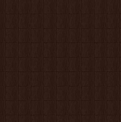 Picture of Geometric Brown Squares 7091