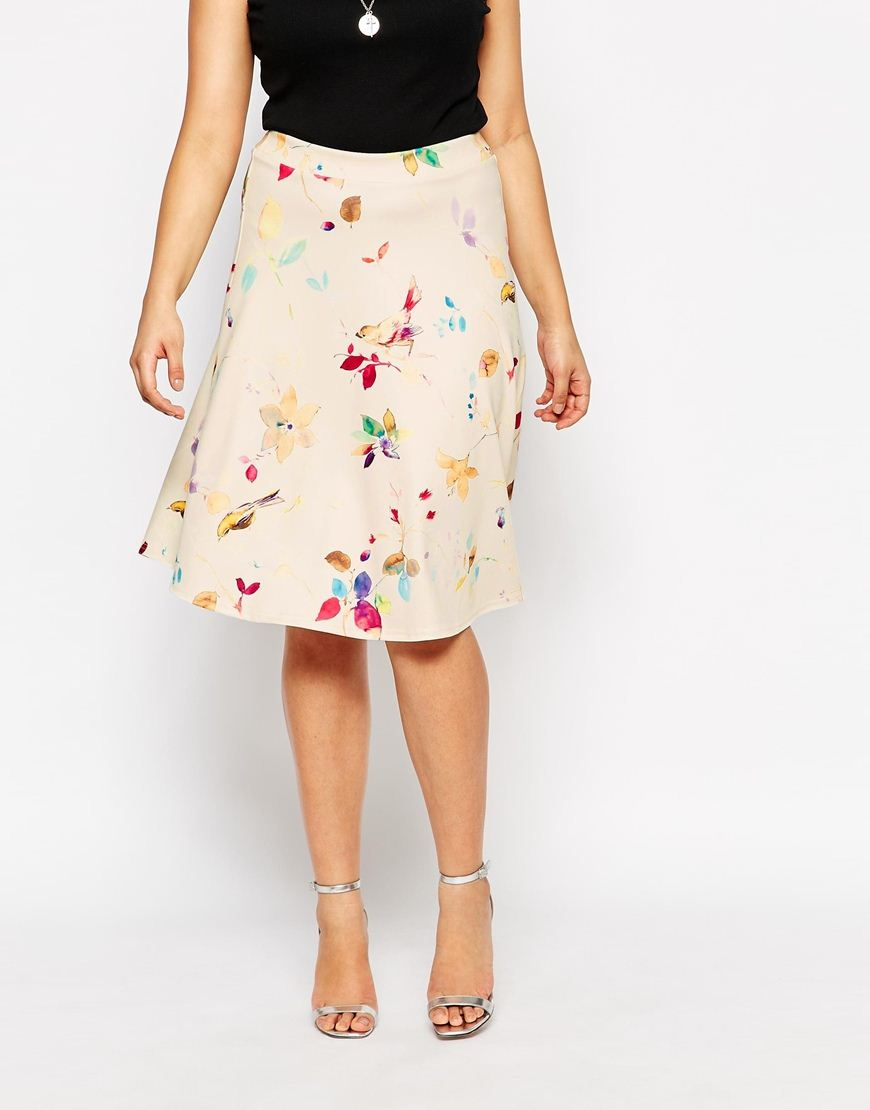 make a fit a line skirt 25 4 18 cardiff sewing