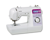 Picture of Brother Innovis 27SE Sewing Machine