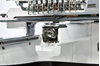 Picture of Brother PR1050X Embroidery Machine