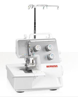 Picture of  Bernina L220 Coverstitch