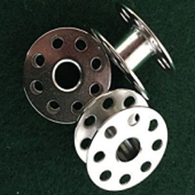 Picture for category Industrial Bobbins