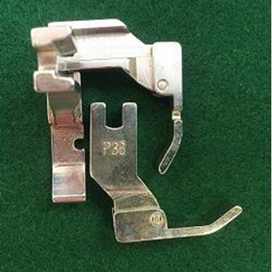 Picture of Cording Foot 12435HW / P36