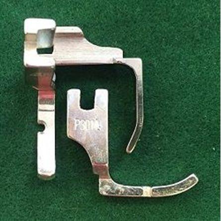 Picture of Cording Foot 31358N / P301N