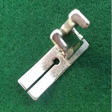 Picture of Zip Foot 142058