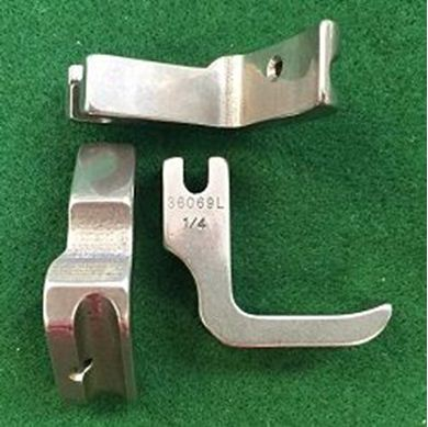 Picture of Piping Foot 36069L