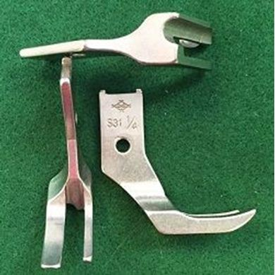 Picture of Piping Foot Outer S31