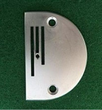 Picture of Needle Plate 100267001 / B22