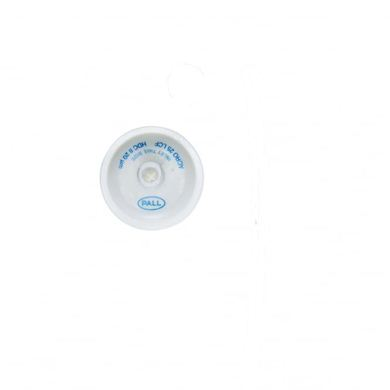 Picture of Brother GT3 Series UFO Disk Filter WHITE N40000492