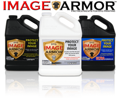 Picture for category Image Armor Pre -Treatment Formula