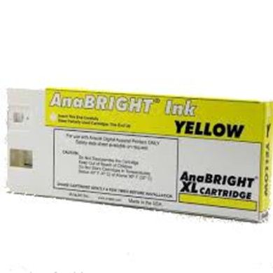 Picture of AnaBright Yellow 220ml
