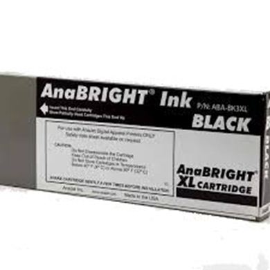 Picture of AnaBright Black 220ml
