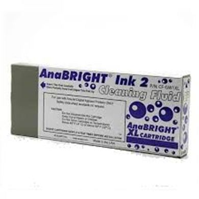 Picture of AnaBright Cleaning Cartridge