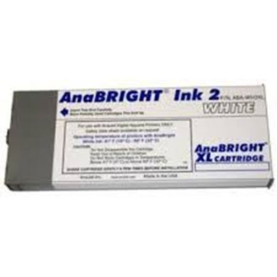 Picture of AnaBright White 220ml/Only 2 left