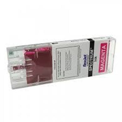 Picture of PowerBright Plus Magenta 220ml