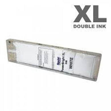 Picture of Anajet Power Bright Spectrum White Ink/OUT OF STOCK