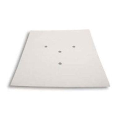 Picture of Platen Replacement Sheet for Brother