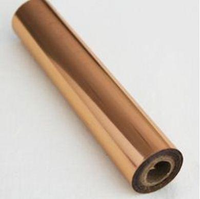 Picture of Light Copper Foil