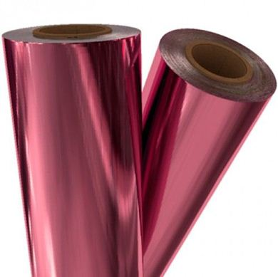 Picture of Pink Foil