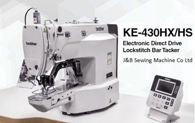Picture of KE430HS