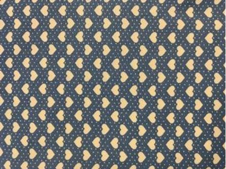 Picture of  Floral fabric 32