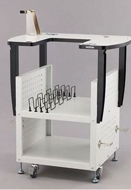 Picture for category Stands and Tables