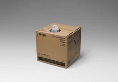 Picture of Epson Pre-Treatment Liquid (20L)
