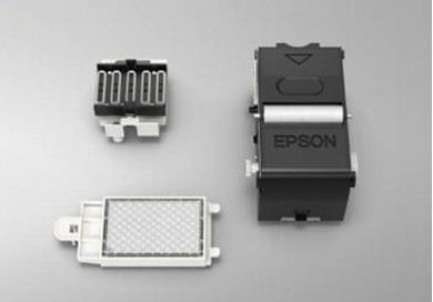 Picture of Epson Head Cleaning Set