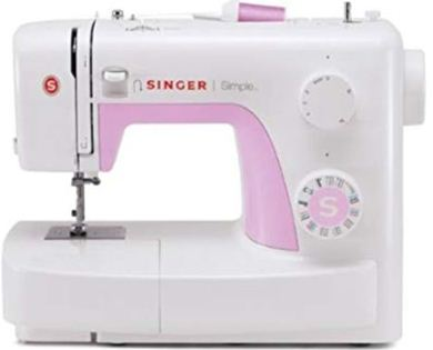 Picture of Singer 3223