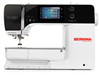 Picture of  Bernina S-590 Free Embroidery Unit