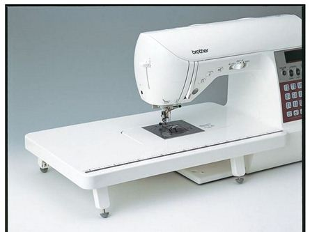 Picture of Brother Wide Table WT9