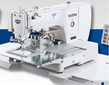 Picture of Brother BAS-326G-PS Pattern Sewing Machine