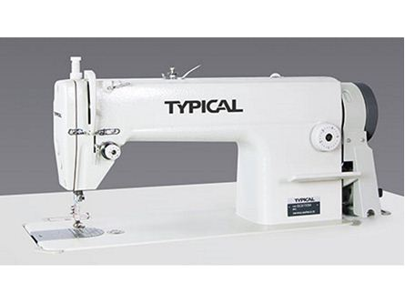 Typical gc6150m ткань тонкая купить