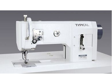 Picture of Typical TW1-1245
