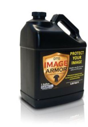 Picture of Image Armor Dark 4 Litre Ready To Use