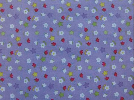 Picture of Flower print
