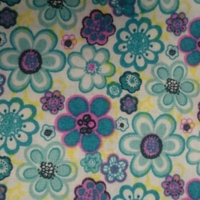 Picture for category 150cm Wide Fabric from £7.99