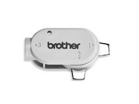 Picture of Brother Multi Purpose Screwdriver