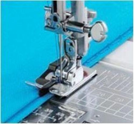 Picture of Janome Blind Stitch Foot